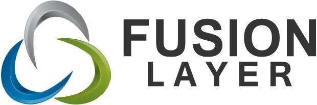 FusionLayer