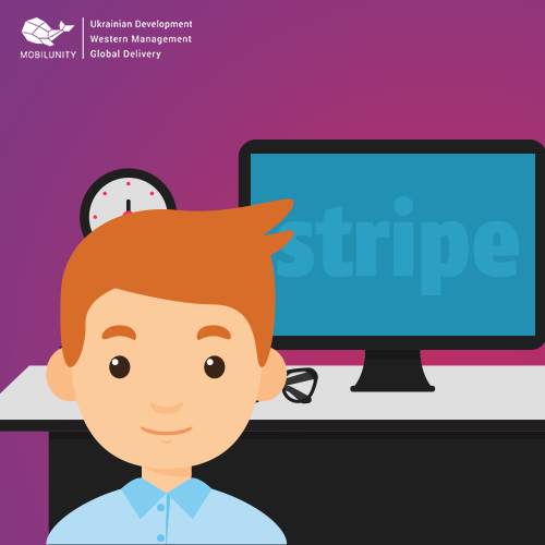 how to use stripe as a software developer