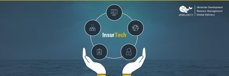 insurance innovation