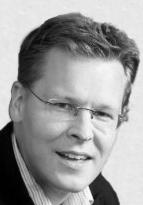 Juha Holkkola