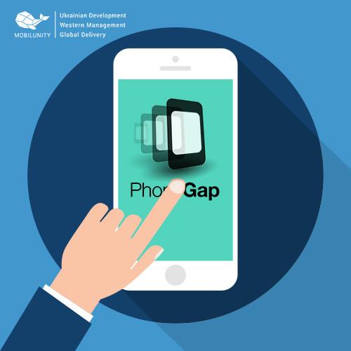 phonegap developer app