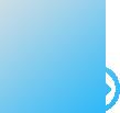 UI UX Designer Resume Samples