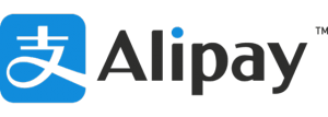 Alipay developers