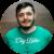 Anar Odoo developer