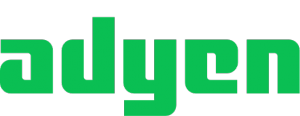 Adyen Developers