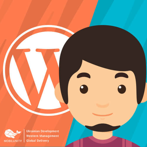odoo vs wordpress