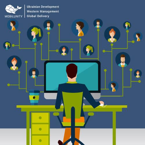 Remote Software Developer Salary Worldwide | Mobilunity