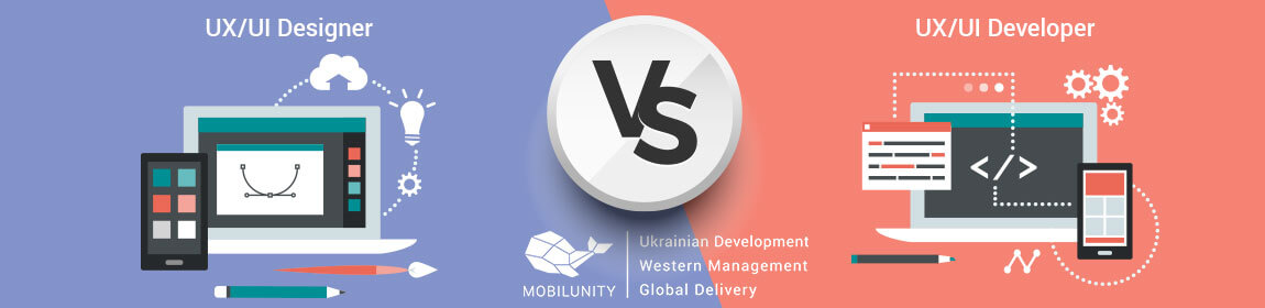Ui Ux Developer >> Employ Best Ukrainian Ui Ux Designers And Developers Mobilunity