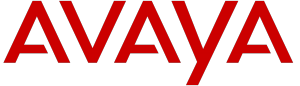 Avaya Odoo Integration