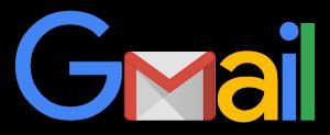 Odoo App Gmail Integration