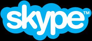 Skype company