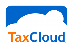 Taxcloud Integration Odoo