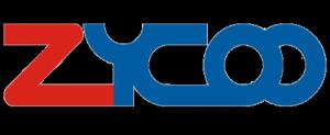 Zycoo Odoo Integration