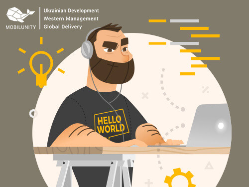 bespoke software development companies