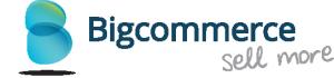 BigCommerce Odoo Integration
