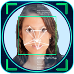 Face Detection Screen Lock