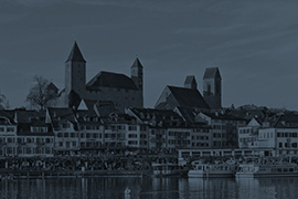 MEET MOBILUNITY IN SWITZERLAND