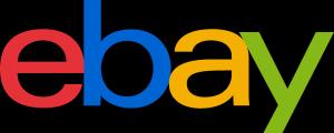 Odoo Ebay Integration