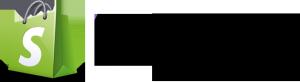 Odoo Integration Shopify