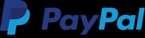 Odoo PayPal Integration