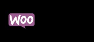 Odoo WooCommerce Integration