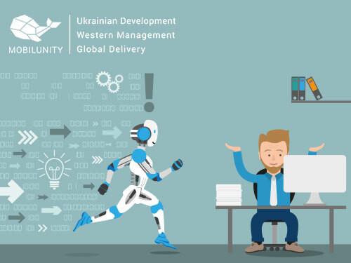 artificial intelligence software developer