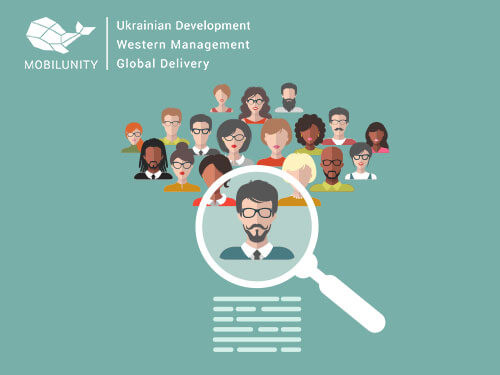 hire dedicated developers in Ukraine