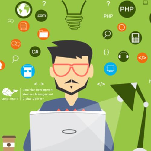 odoo ecommerce integration with odoo developer