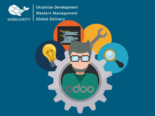 tips to hire odoo developers
