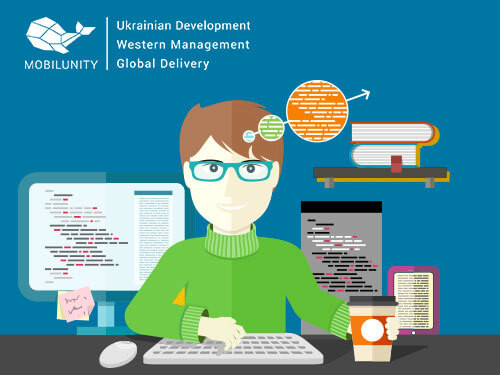 ukraine software engineer salary