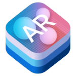 Apple's ARKit AR tool