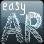 EasyAR AR tool