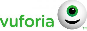 Vuforia AR Platform AR tool