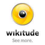 WikiTude AR tool