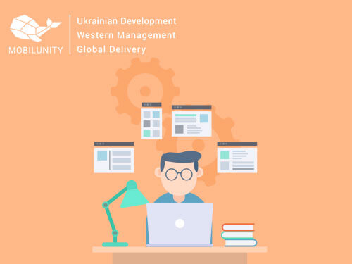 Hiring The Best Go Developer For Your IoT Project | Mobilunity