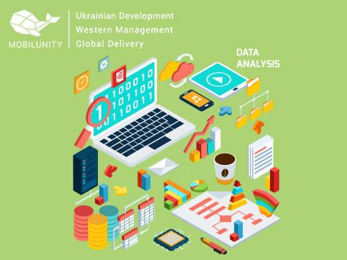salary for big data developer