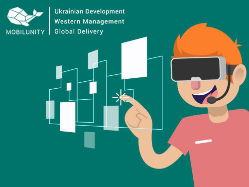 c4bbf1899f5a Virtual Reality Developer Salary Globally