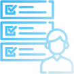 Benefits of Using Apache Flex SDK