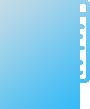 Overview of Flex Programming