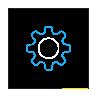 Assembler Programming for Drivers Development