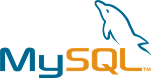 MySQL Data Solution