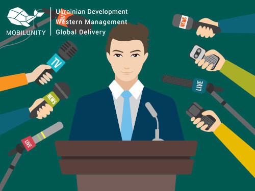 Progressive Web Applications, Single Page Applications (SPA) and Serverless Applications