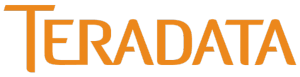 TeraData Warehousing