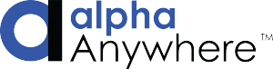 alpha anywhere is one of the best tools for mobile app development