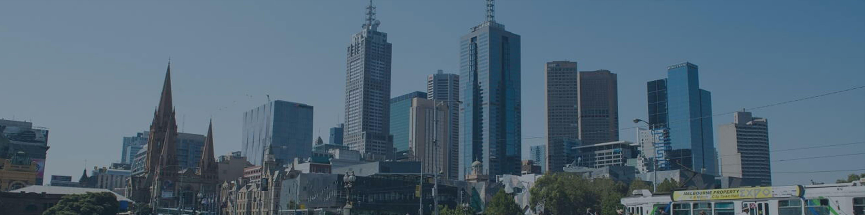 bespoke software development company in Melbourne