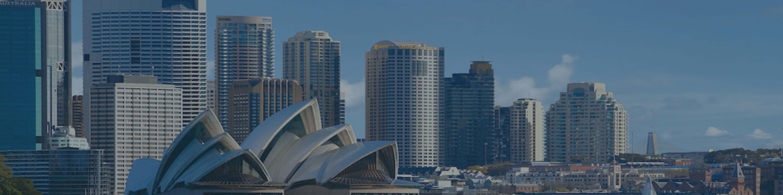 custom software development agency in Sydney