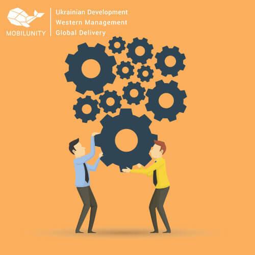 data warehouse development
