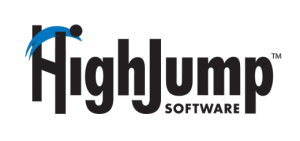 High Jump Supply Chain Co