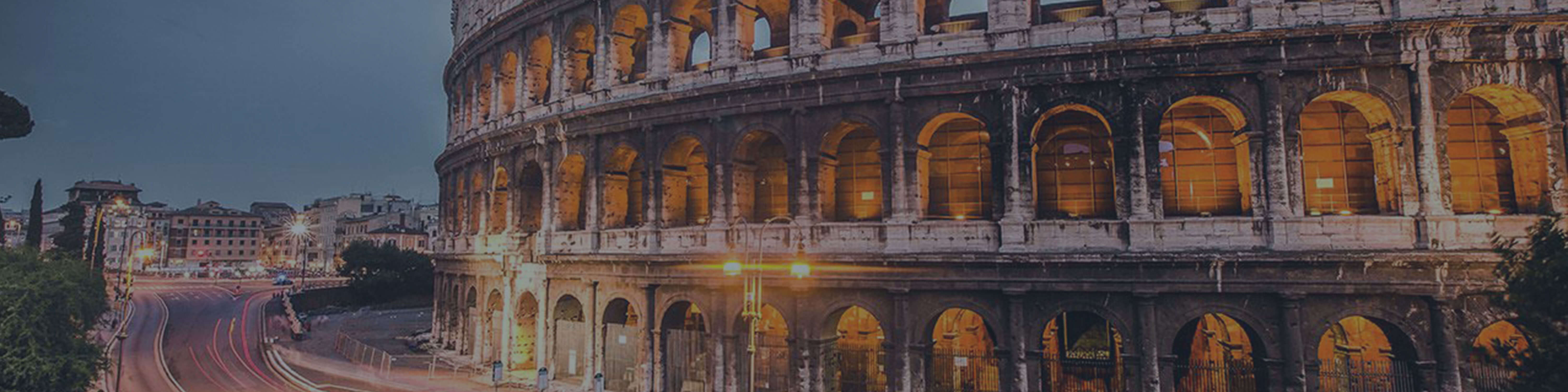 bespoke software development company in Rome