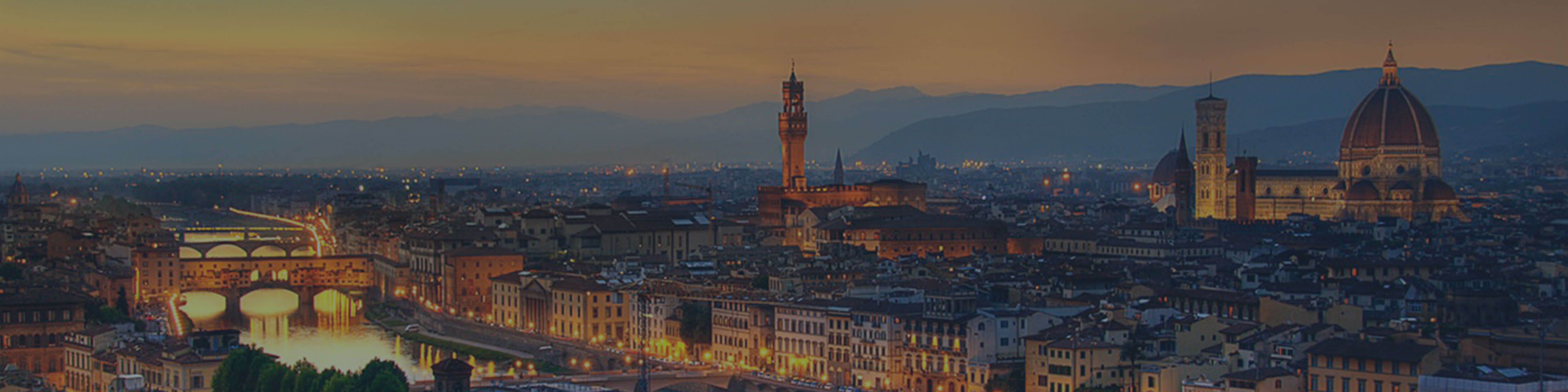 custom software development firm in Florence